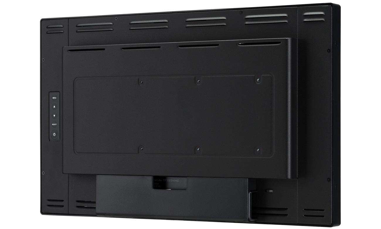 Monitor dotykowy iiyama TF2234MC-B6AGB