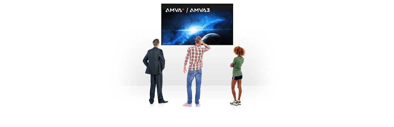 Technologia AMVA