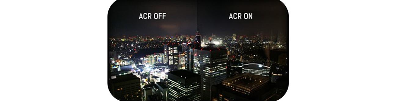 acr, Advanced Contrast Ratio w iiyama XB2283HSU