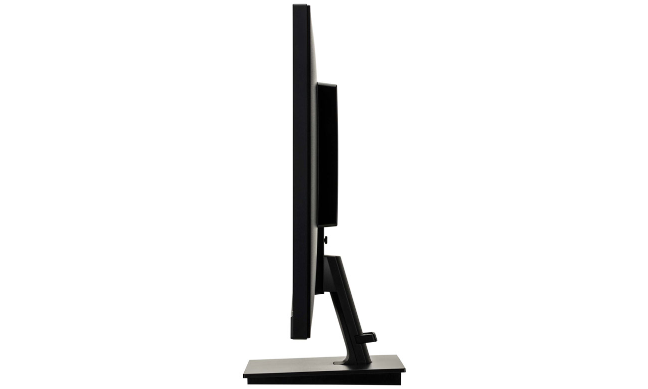 Monitor do domu i do biura iiyama XU2792HSU-B1