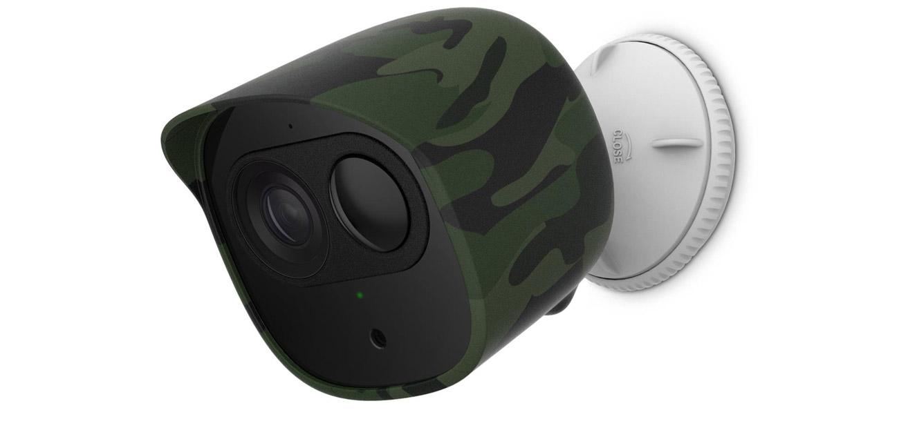 Akumulator FRB10-Imou do kamery Cell Pro