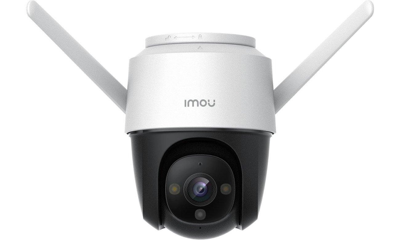 Kamera Imou Cruiser 4MP