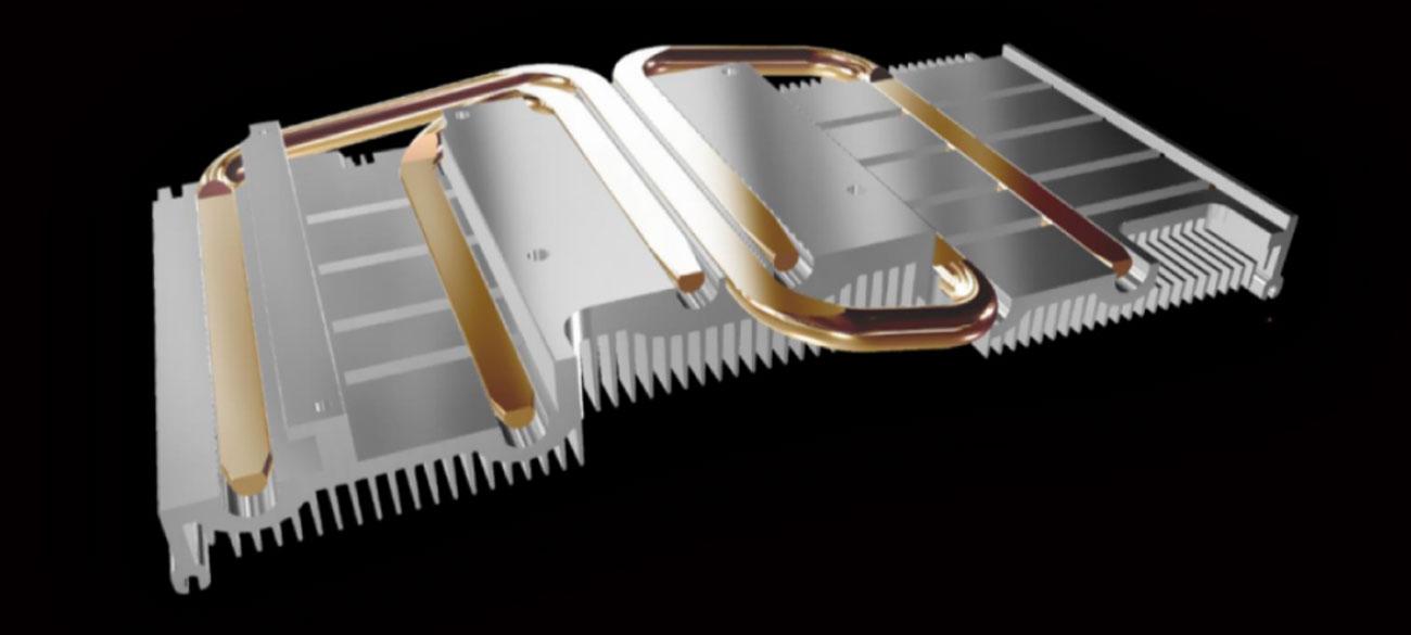 Inno3D GeForce RTX 2060 SUPER Twin X2 OC 8GB GDDR6