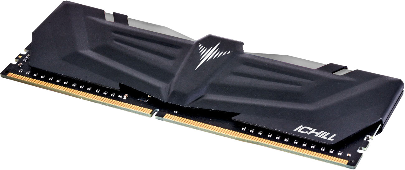 Inno3D iCHILL Moduł RAM