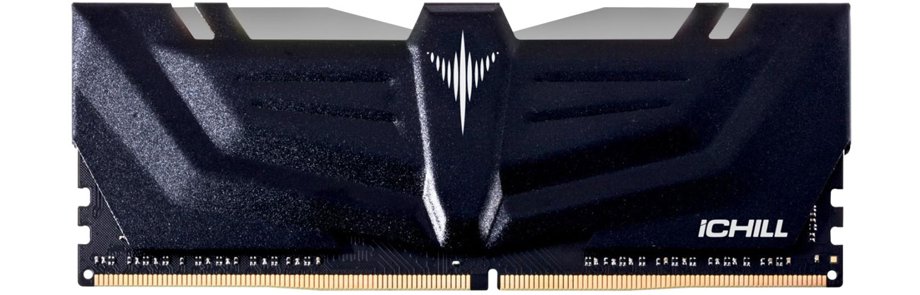 Inno3D iCHILL DDR4 Radiator