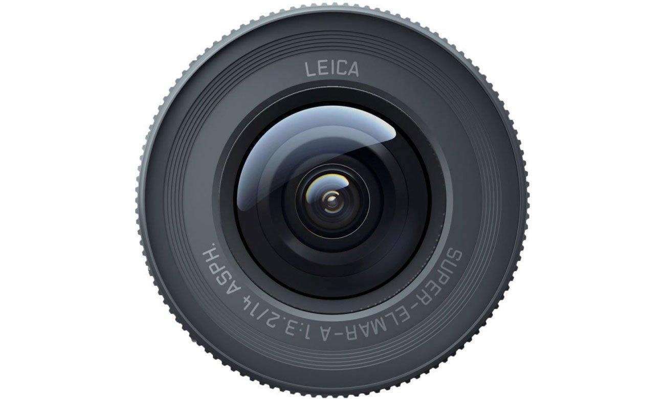Moduł 1-Inch do kamery Insta360 ONE R