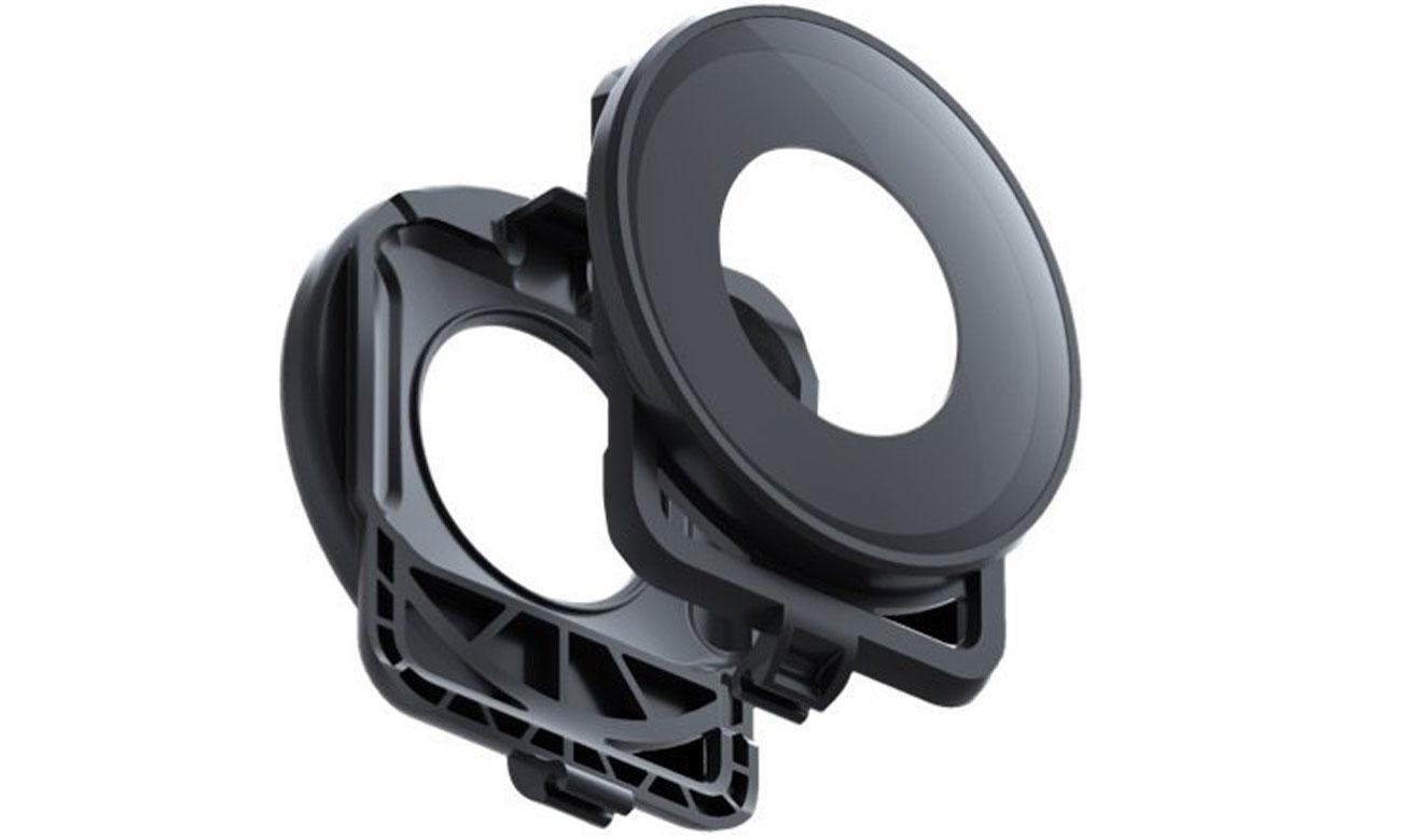 Osłona soczewek Lens Guard do kamery Insta360 ONE R