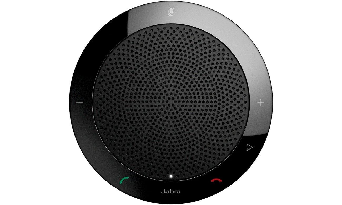 Zestaw głośnomówiący Jabra Speak 410