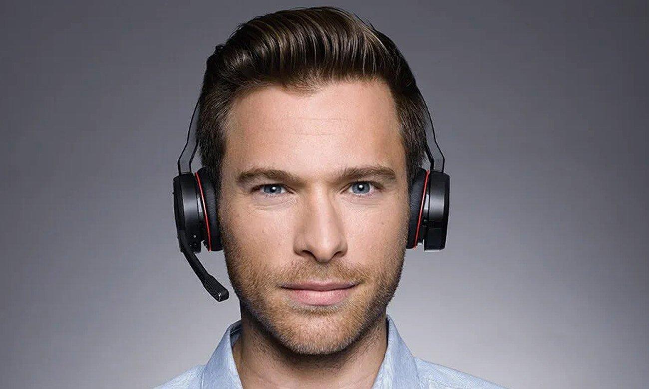 Światowej klasy głośniki i głos HD