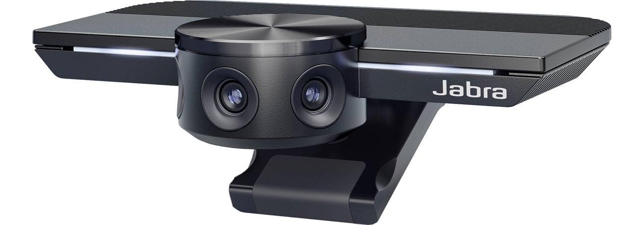 Kamera konferencyjna Jabra PanaCast MS 4K/180 8100-119