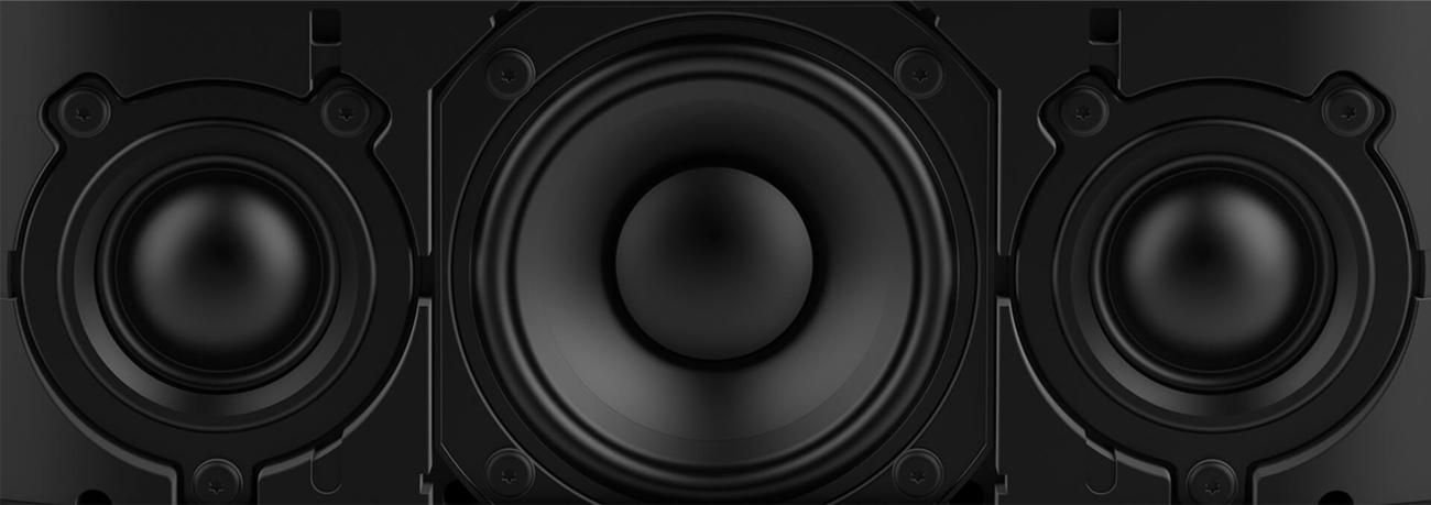 Głośnik przenośny Jabra Solemate