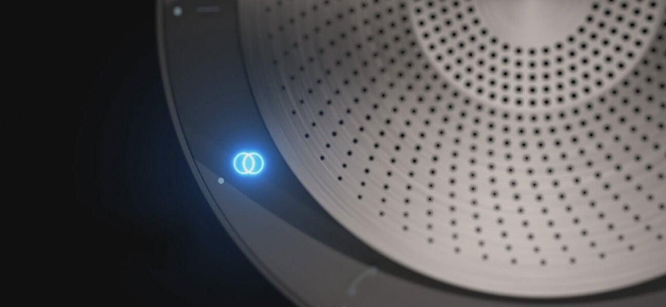 Jabra Speak 710 Parowanie dwóch zestawów