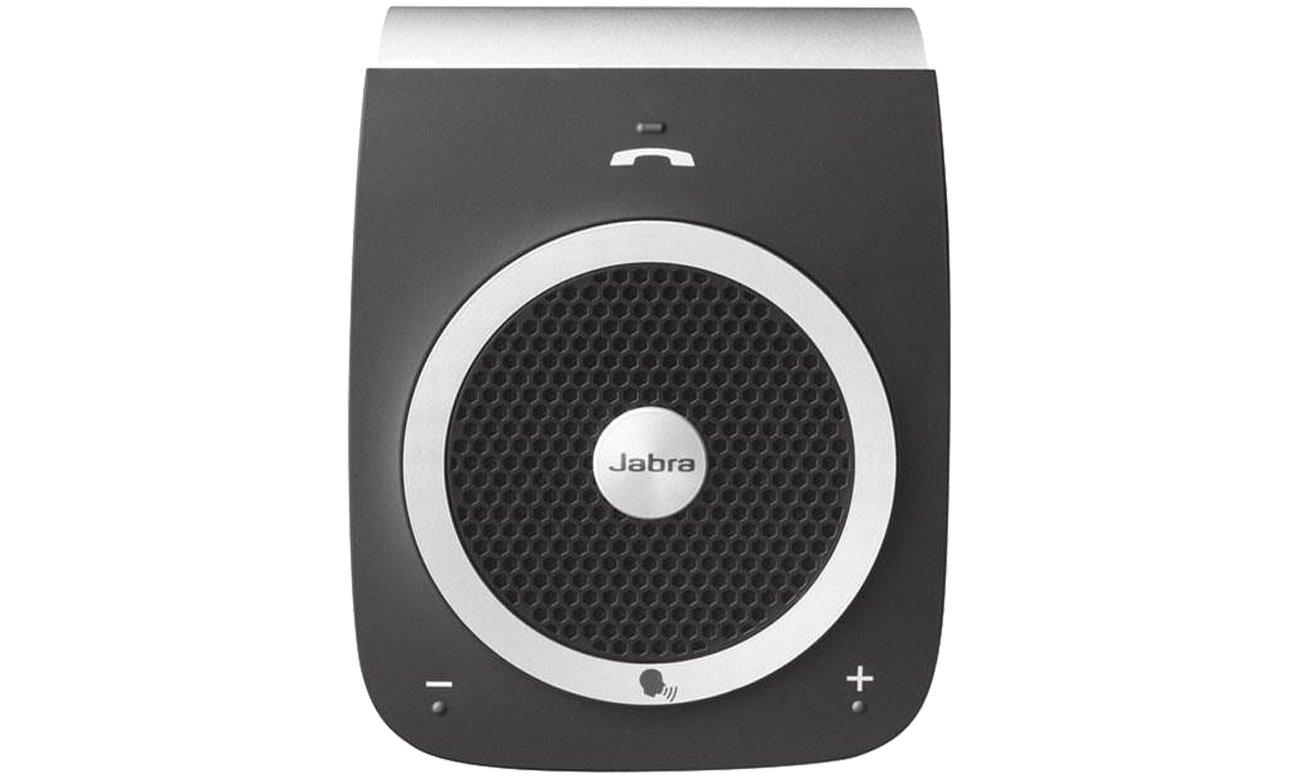 Jabra Tour PL 100-44000000-83