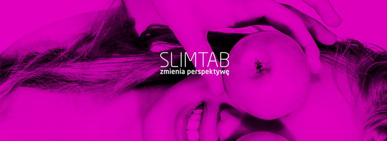 SlimTab PRO 2 Full HD lekki i wydajny tablet