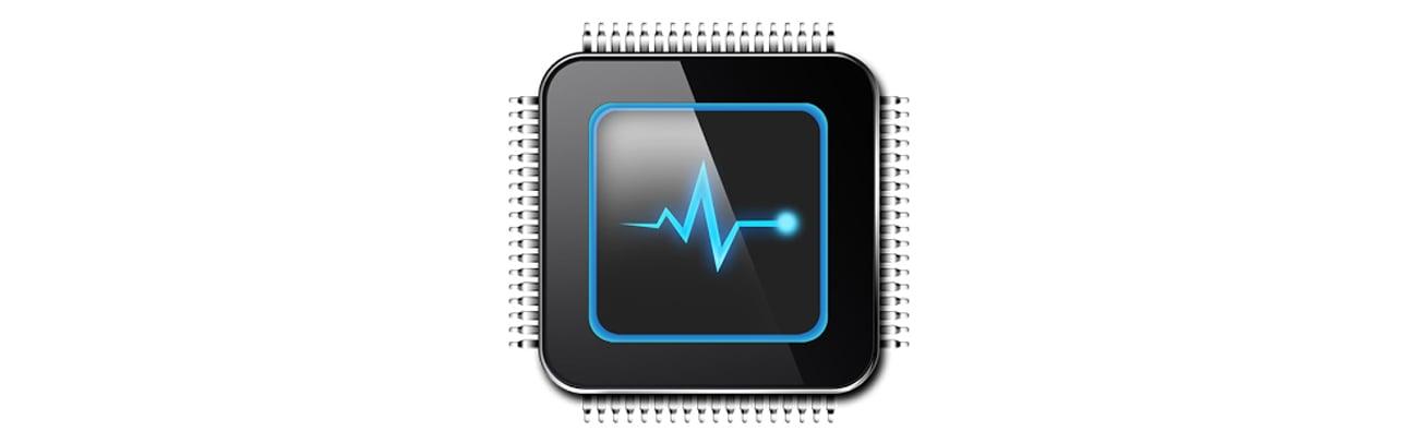 SlimTab PRO 2 Full HD komfort dynamika wydajność