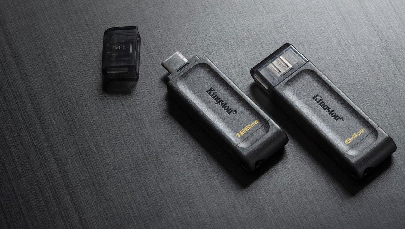 Port USB typu C