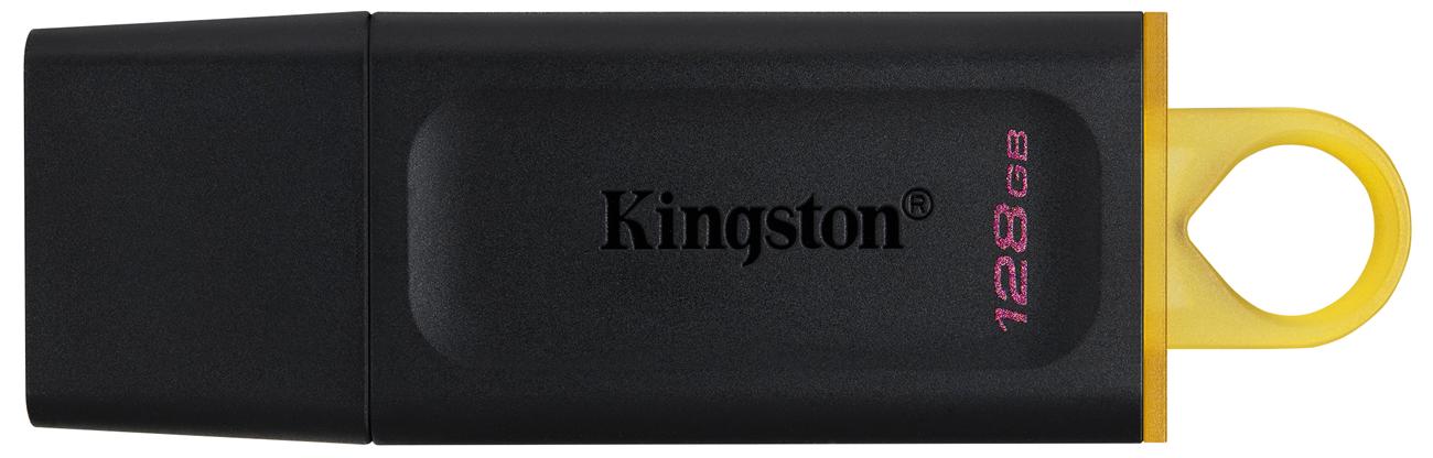 Pendrive Kingston DataTraveler Exodia 128GB