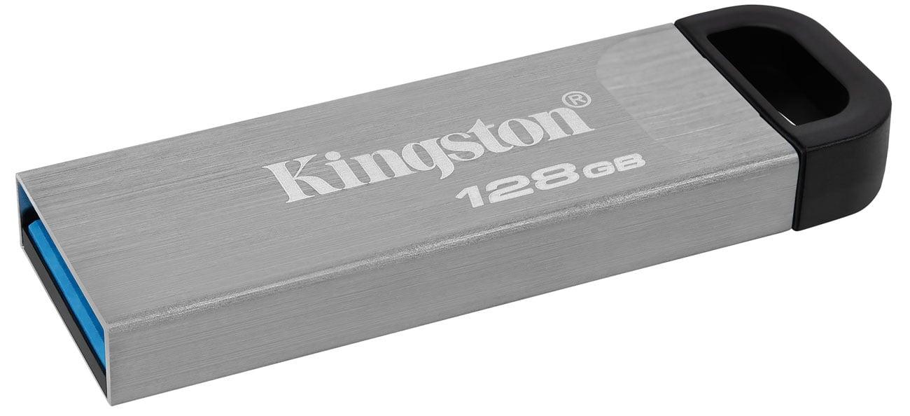 Pendrive Kingston DataTraveler Kyson 128GB