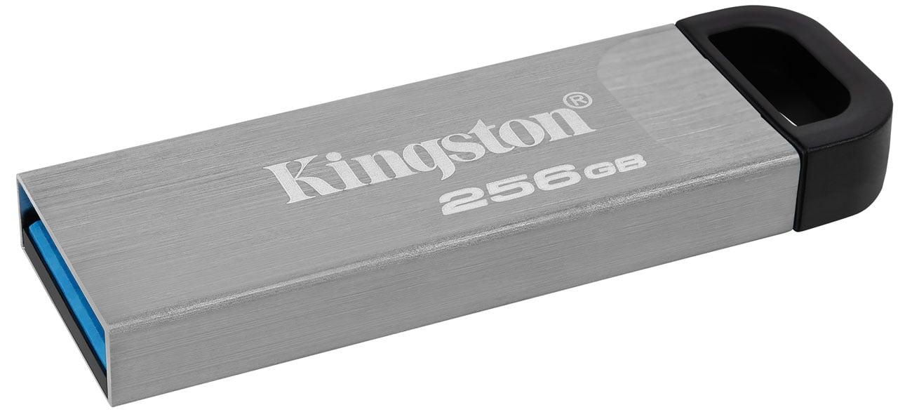 Pendrive Kingston DataTraveler Kyson 256GB