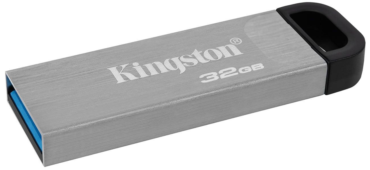 Pendrive Kingston DataTraveler Kyson 32GB