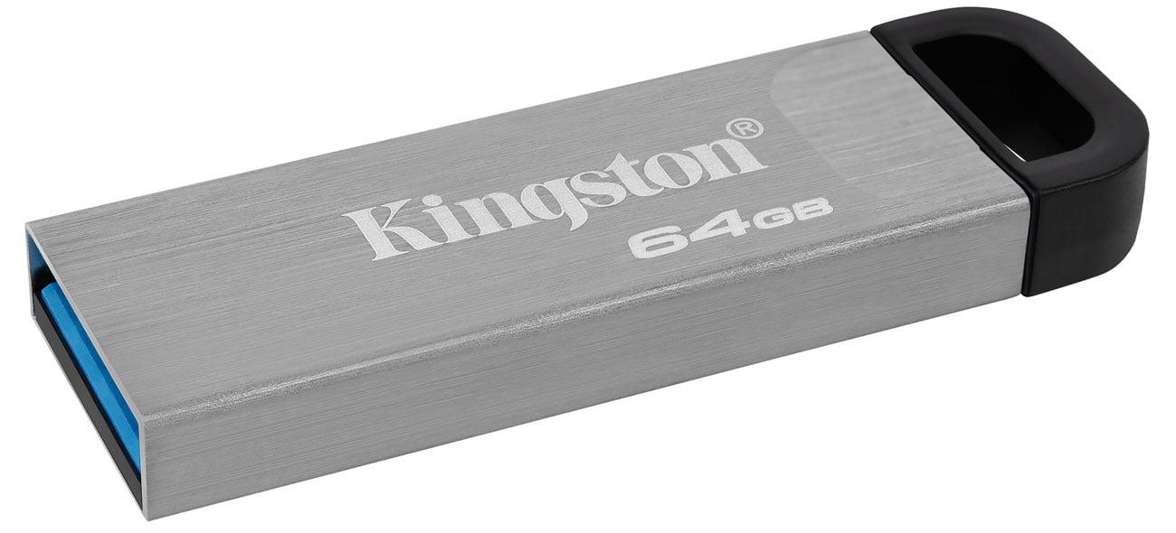 Pendrive Kingston DataTraveler Kyson 64GB
