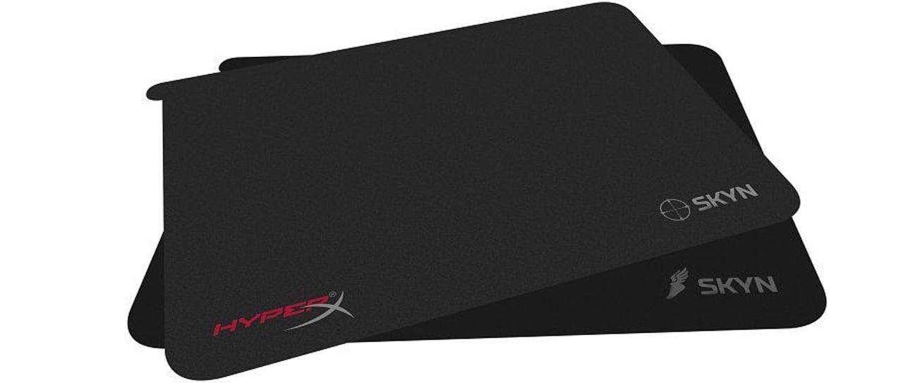 HyperX Skyn Mouse Pad