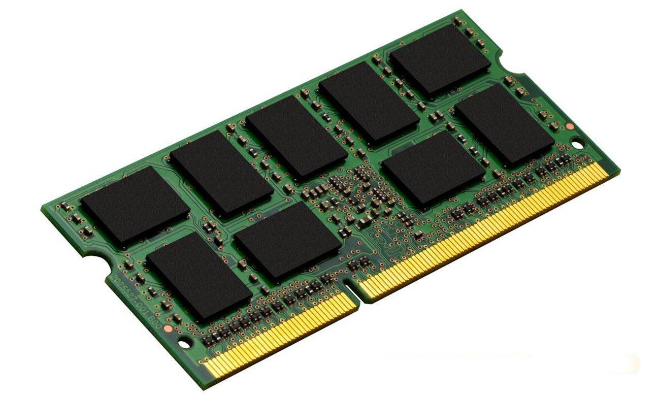 Pamięć RAM Kingston DDR4 2666MHz dla komputerów stacjonarnych/przenośnych