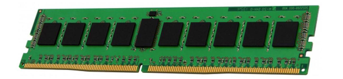 Pamięć RAM Kingston DDR4 2400MHz