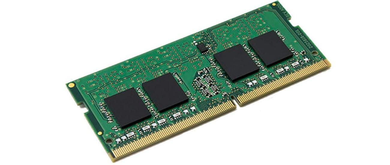 Kingston 8GB 2133MHz CL15 Single Rank