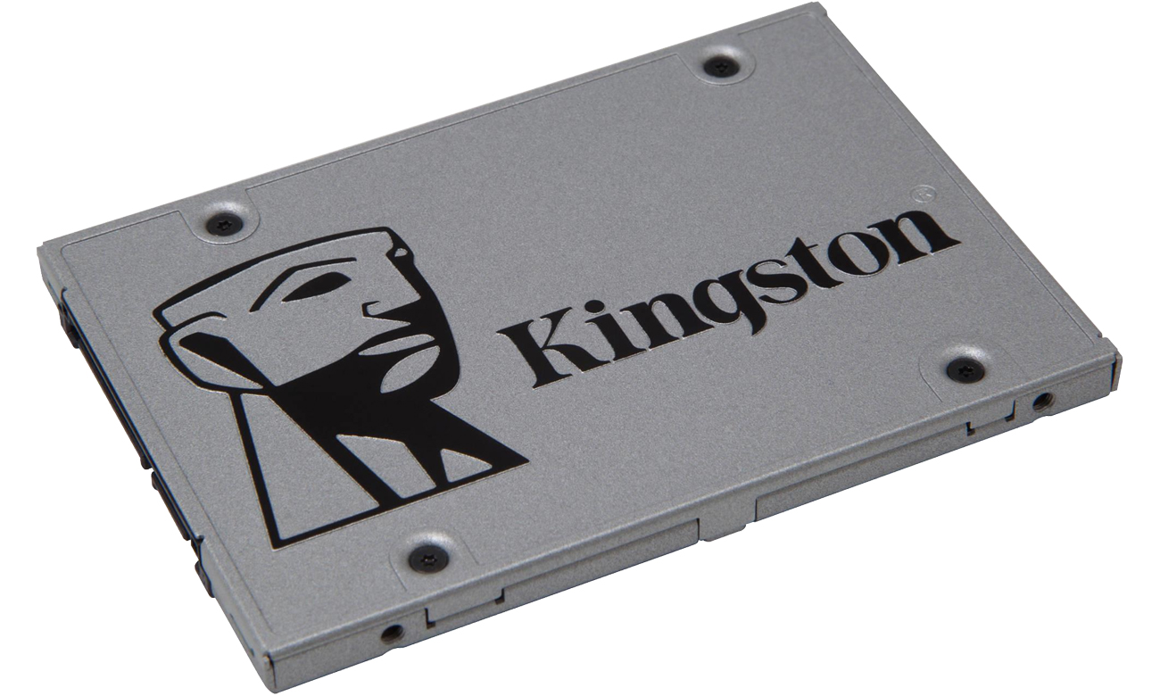 Dysk SSD Kingston UV400