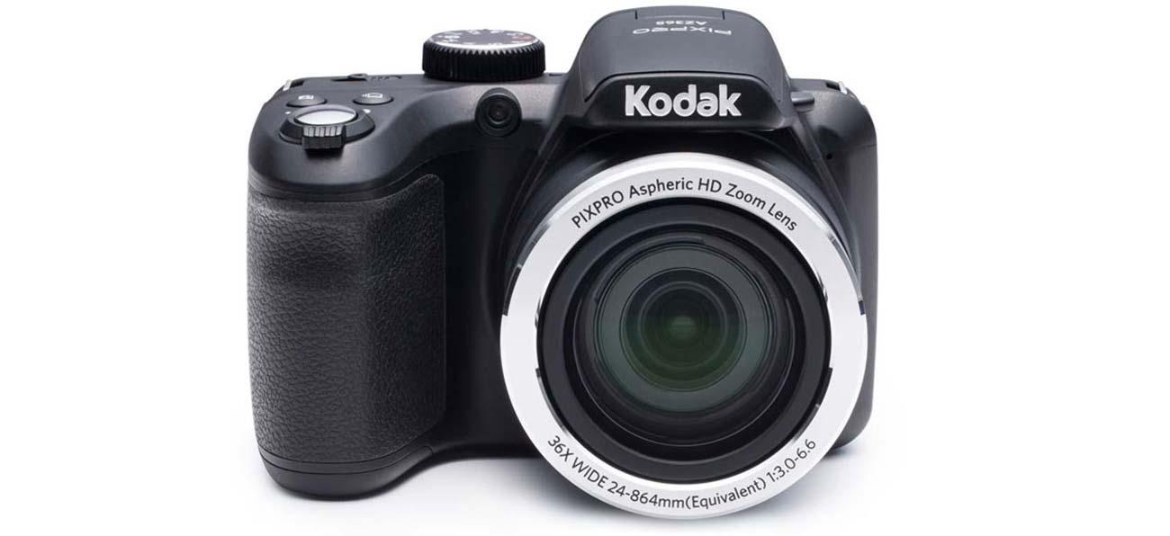Kodak AZ365 Kluczowe Cechy
