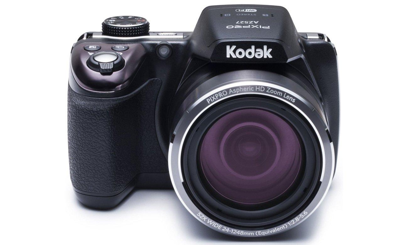Kodak Astro Zoom