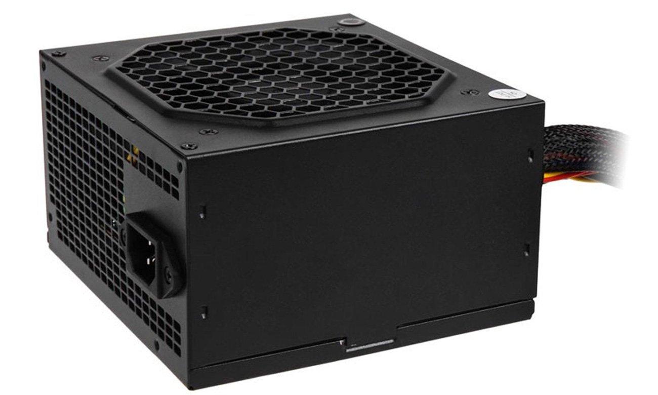 Kolink Core 80 Plus 600W