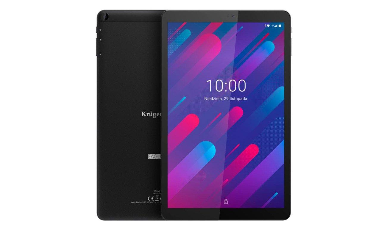 Tablet Kruger&Matz EAGLE 1070