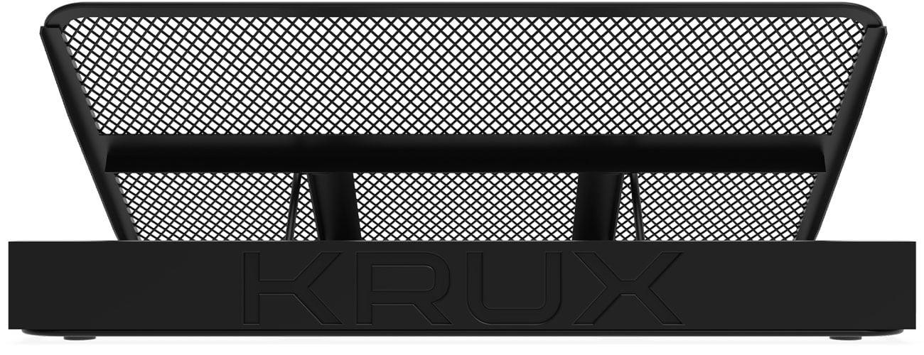 Podstawka pod laptopa KRUX Laptop Stand