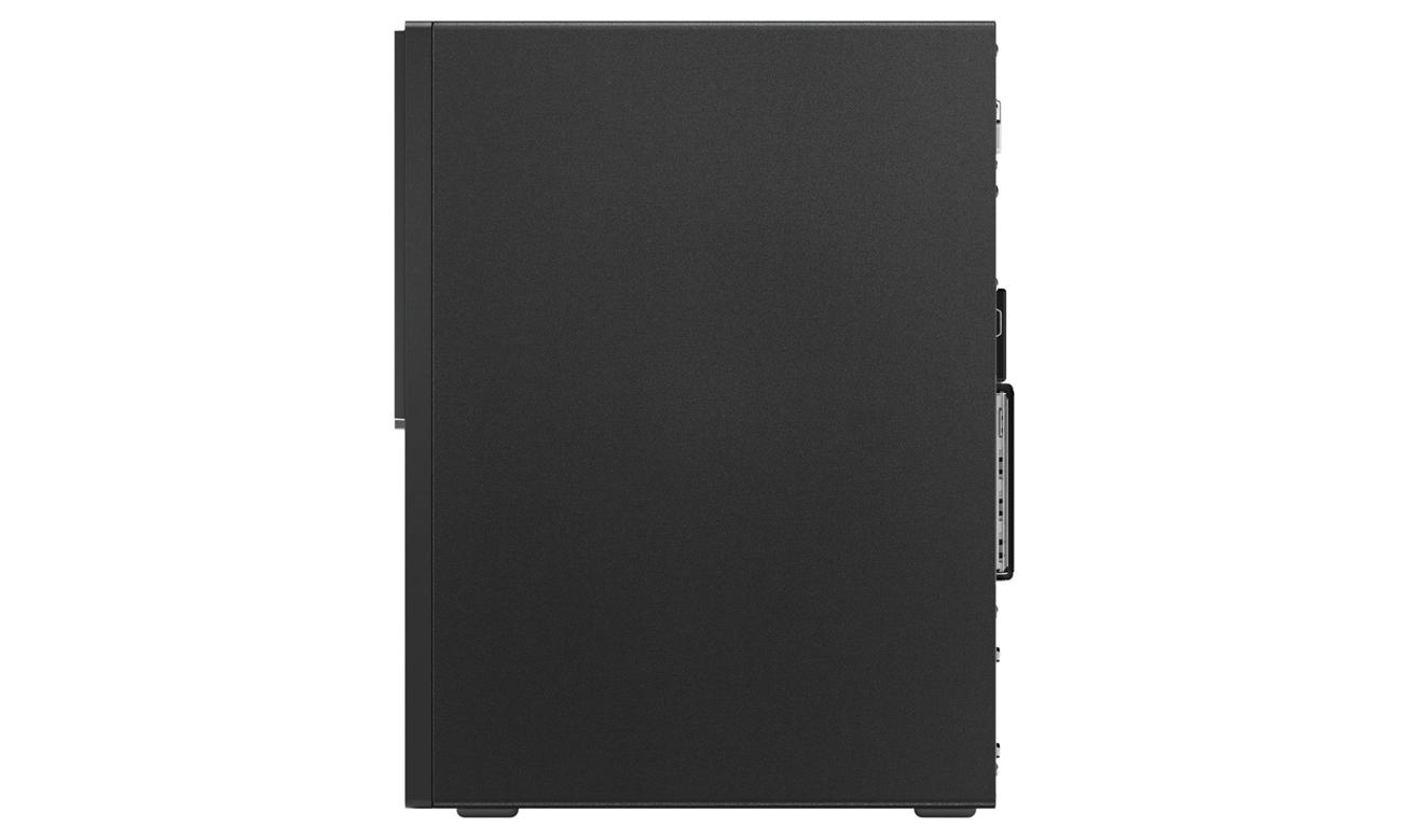 Układ graficzny Intel UHD Graphics