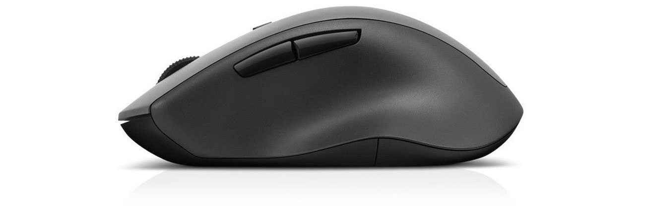 Mysz bezprzewodowa Lenovo Thinkbook 600