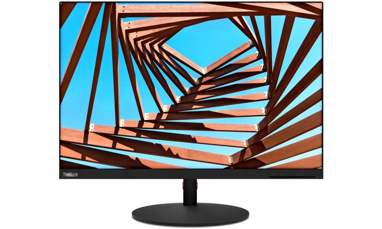 Monitor uniwersalny Lenovo T25d