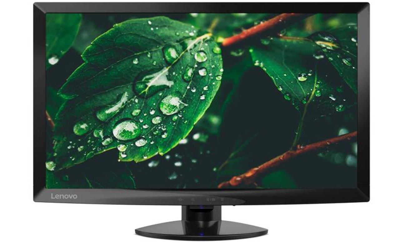 Monitor Lenovo D24-10