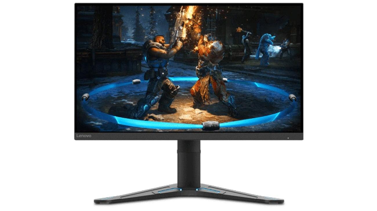 Monitor gamingowy Lenovo G27-20