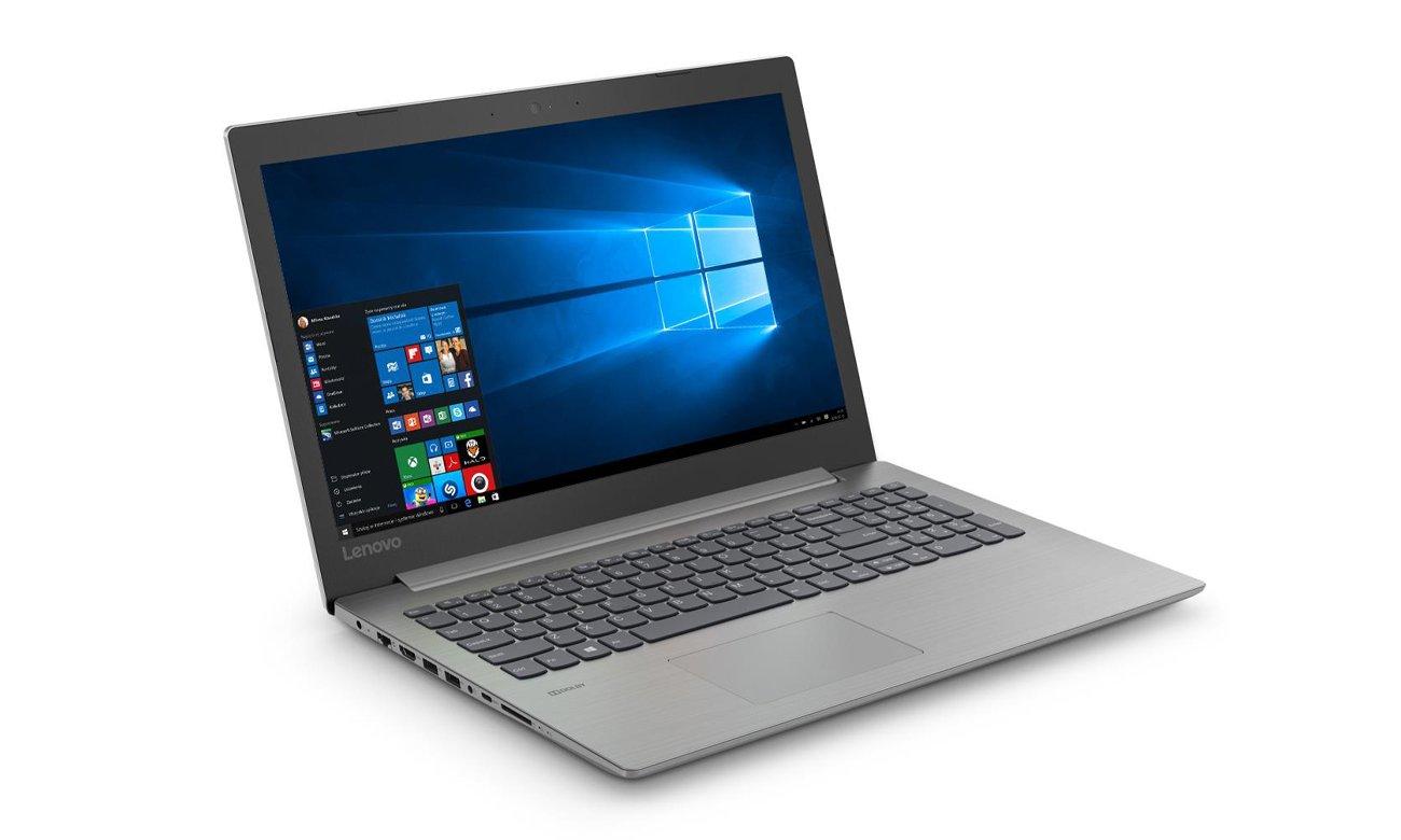 laptop Lenovo Ideapad 330-15