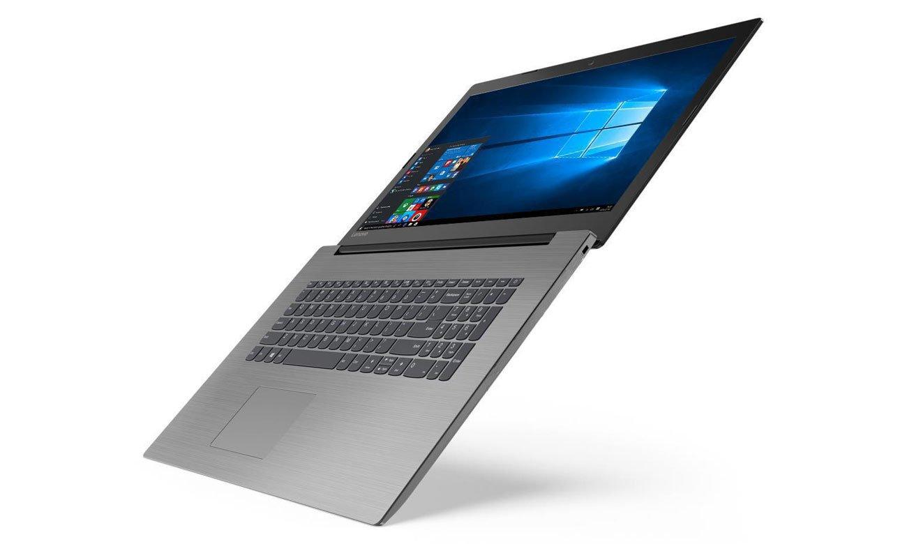 Lenovo Ideapad 330 Procesor Intel Core i7 8-ej generacji