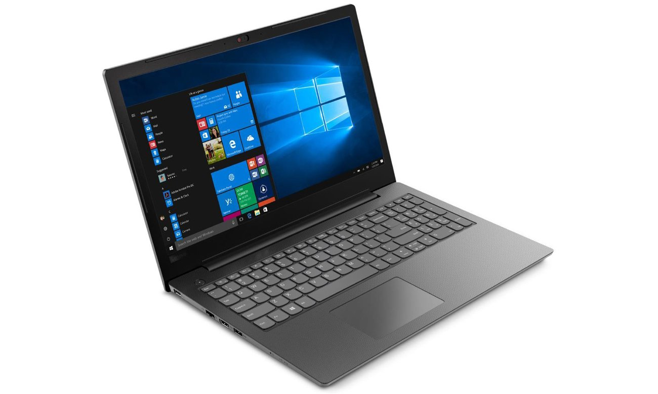 Laptop Lenovo V130 procesor Intel Core i3 ósmej generacji