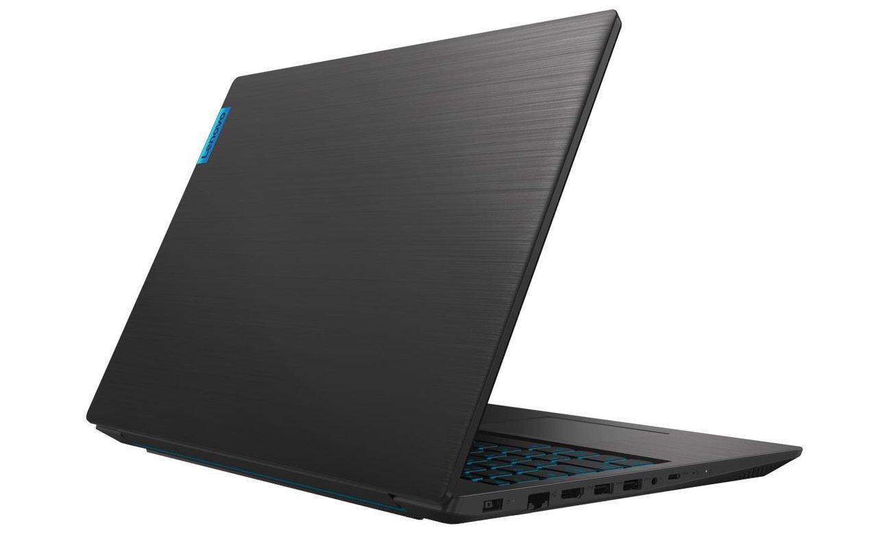 Intel Core i5 dziewiątej generacji