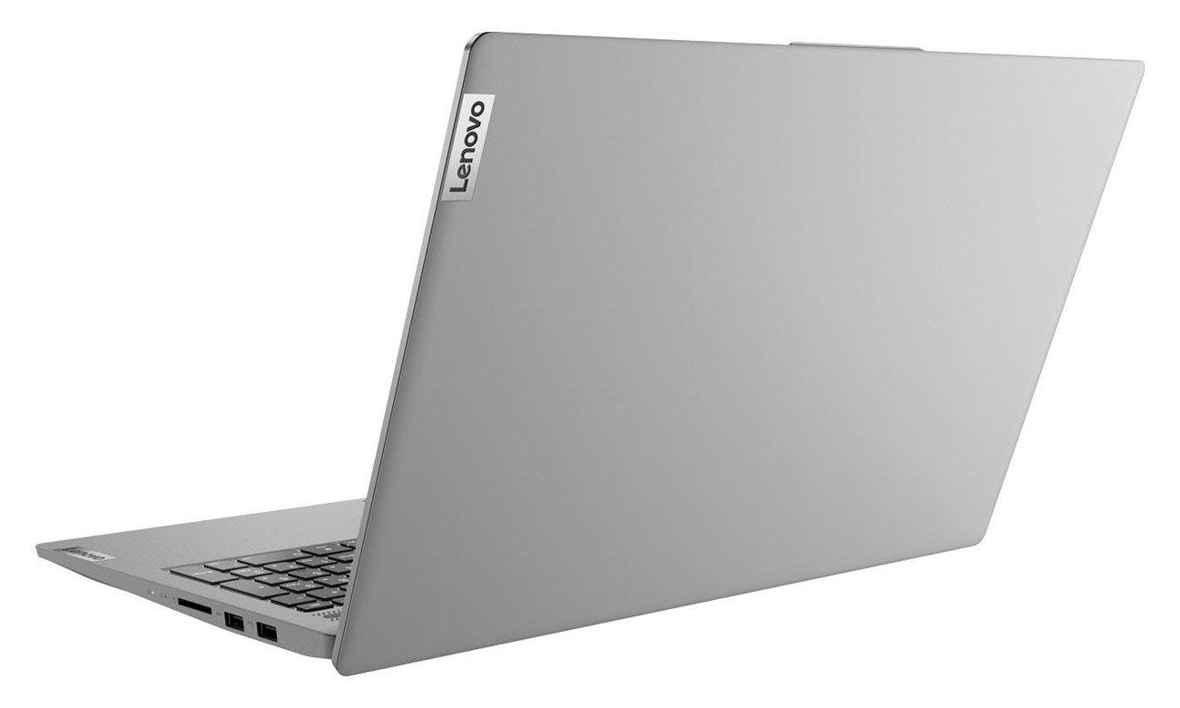 Procesor Intel Core i5 10. generacji