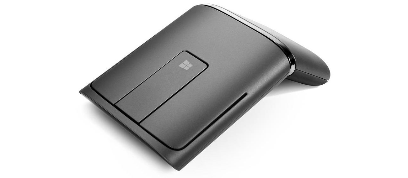 Lenovo N700 Touch Mouse