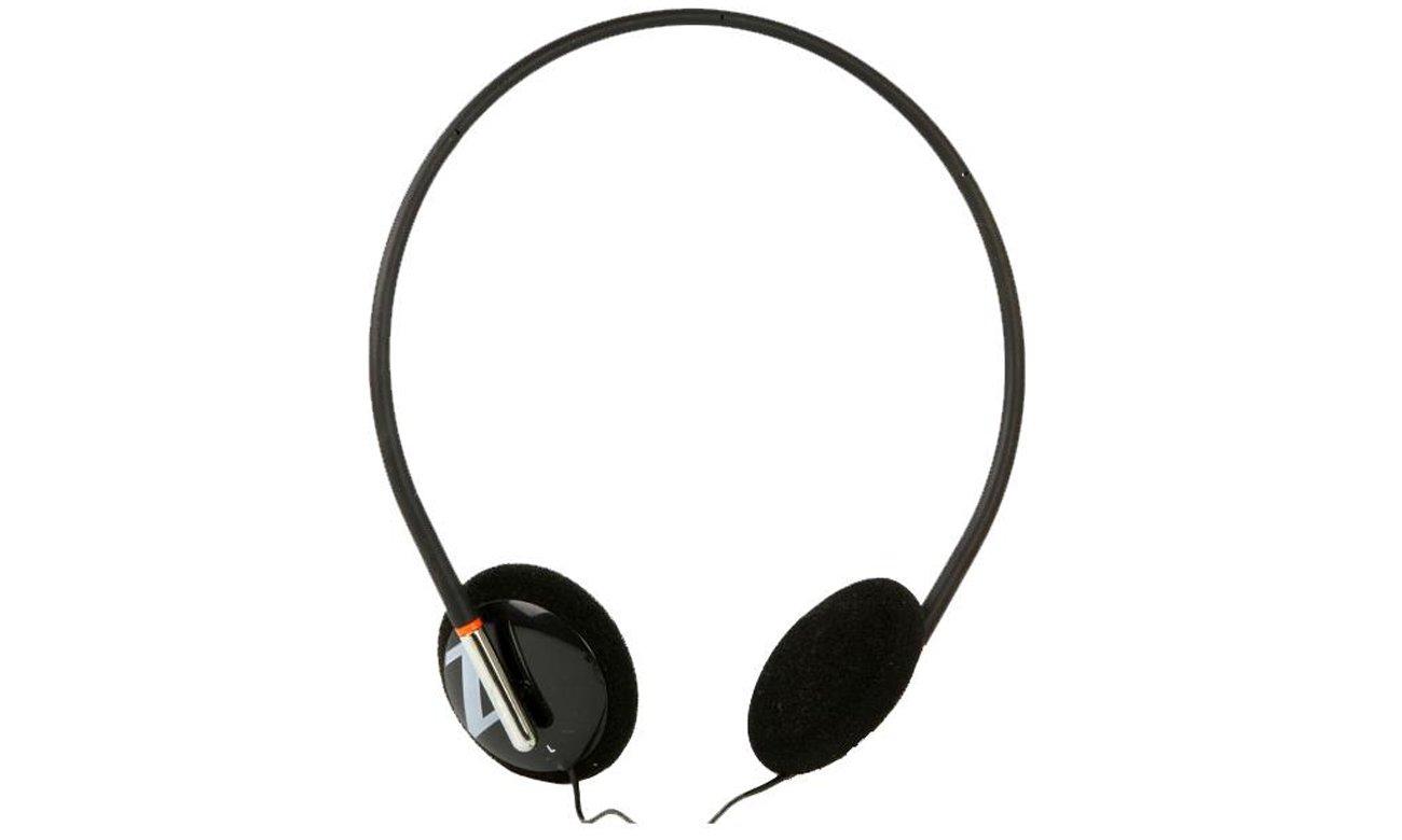 Lenovo P350 Headset