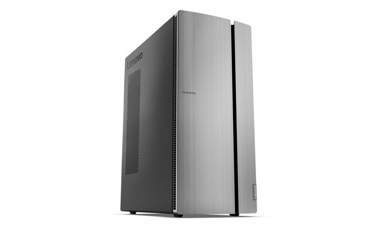 Procesor Intel Core dziewiątej generacji
