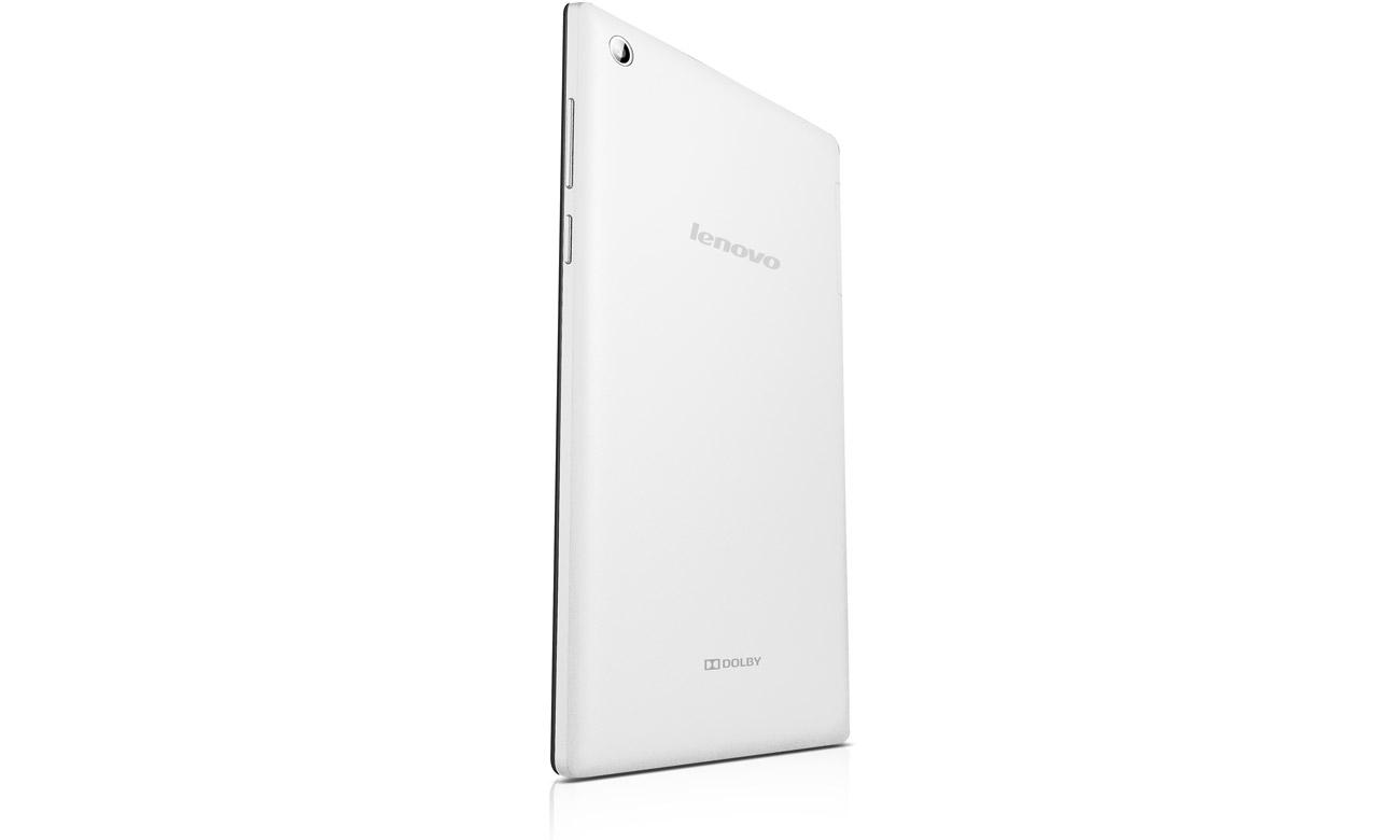 Lenovo A7-30D rozmiar kieszonkowy