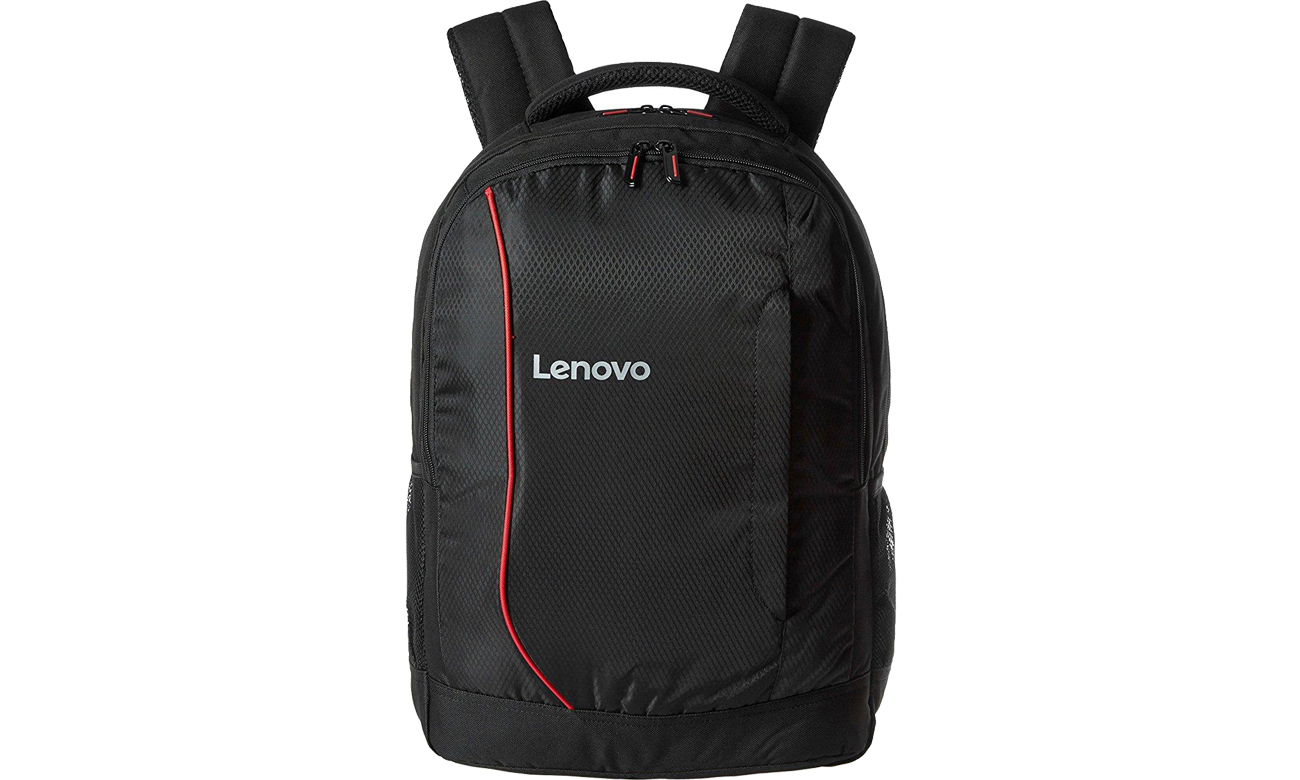 Plecak na laptopa Lenovo B3055 Backpack 15,6'' GX40H34821